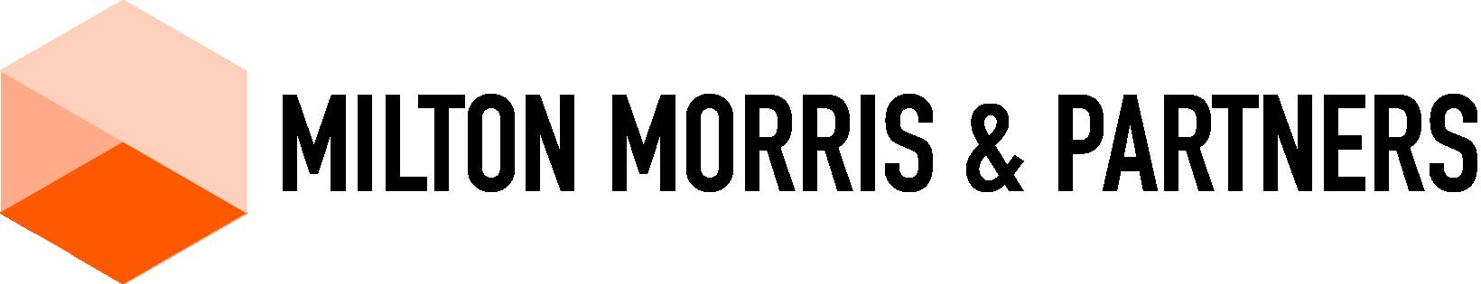 Milton Morris logo